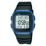Buy Casio Digital Watch W96H 2A Casio Original