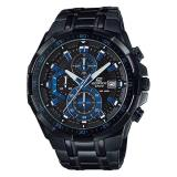 Compare Casio Edifice Stainless Steel Watch Efr539Bk 1A2 Efr 539Bk 1A2