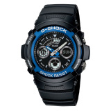 Buy Casio G Shock Ana Digital Sport Watch Aw591 2A Online Singapore