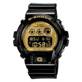 Purchase Casio G Shock Crazy Colors Watch Dw6900Cb 1D