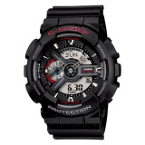 Get The Best Price For Casio G Shock Extra Large Series Watch Ga110 1A