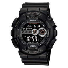 Casio G Shock Extra Large Series Watch Gd100 1B On Line