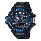 Where Can I Buy Casio G Shock Gulfmaster Series Black Resin Strap Watch Gwn1000B 1B Gwn 1000B 1B
