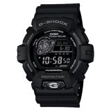 Compare Price Casio G Shock High Luminosity Led Tough Solar Men S Watch Gr8900A 1D Casio G Shock On Singapore