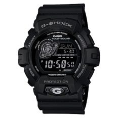 Casio G Shock High Luminosity Led Tough Solar Men S Watch Gr8900A 1D Online