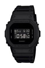 Sale Casio G Shock Men S Black Resin Strap Watch Dw 5600Bb 1 Export Casio On Hong Kong Sar China