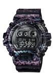 Sale Casio G Shock Men S Black Resin Strap Watch Gd X6900Pm 1 Singapore Cheap