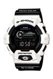 Price Casio G Shock Men S White Resin Strap Watch Gwx 8900B 7 On Singapore