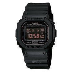 Compare Prices For Casio G Shock Military Series Watch Dw5600Ms 1D