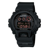 Review Casio G Shock Military Watch Dw6900Ms 1D Dw 6900Ms 1D Casio G Shock On Singapore