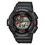 Cheap Casio G Shock Mudman Motocross Series Watch G9300 1D Online