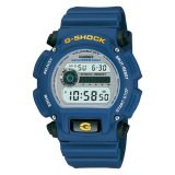 Price Casio G Shock Standard Digital Blue Resin Watch Dw9052 2V Dw 9052 2V Casio G Shock