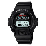 Best Offer Casio G Shock Tough Solar Men S Watch G6900 1D