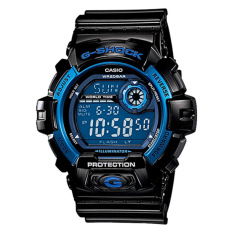 Casio G Shock World Time Sports Watch G8900A 1D Compare Prices