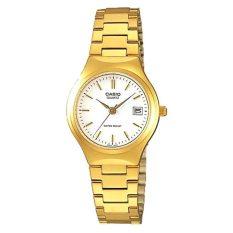 Cheapest Casio Ladies Standard Analog Watch Ltp1170N 7A