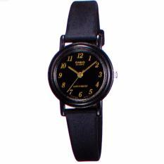 Shop For Casio Lq 139Amv 1L