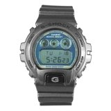 Top 10 Casio Men G Shock Dw 6900Mf 2Dr Export