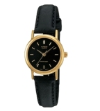 Cheapest Casio Strap Fashion Ladies Watch Ltp1095Q 1A Online