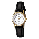 Casio Strap Fashion Ladies Watch Ltp1095Q 7B Compare Prices