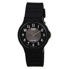 Wholesale Casio Women S Classic Analog Watch Mq24 1B3