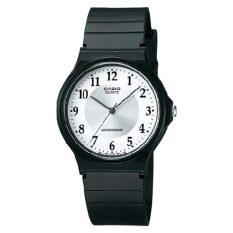 Wholesale Casio Women S Classic Analog Watch Mq24 7B3