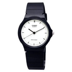 Best Rated Casio Women S Classic Analog Watch Mq24 7E