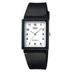 Cheapest Casio Women S Classic Analog Watch Mq27 7B