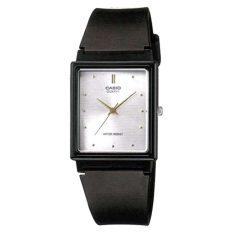 Casio Women S Classic Analog Watch Mq38 7A Lowest Price