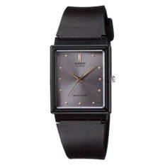 Brand New Casio Women S Classic Analog Watch Mq38 8A