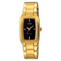 Casio Womens Classic Series Watch Ltp1165n-1c By Watchspree.
