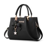 Sales Price Men S Casual Female New Style Sling Bag Crossbody Bag Bags