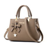 Men S Casual Female New Style Sling Bag Crossbody Bag Bags Free Shipping