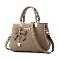Coupon Men S Casual Female New Style Sling Bag Crossbody Bag Bags