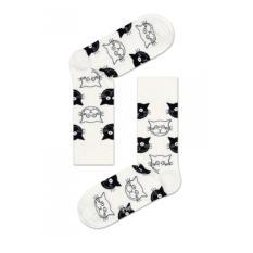 Discount Happy Socks Cat Sock Happy Socks Singapore