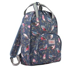 f7d40516bdcc3 Latest Cath Kidston Women Backpacks Products | Enjoy Huge Discounts ...