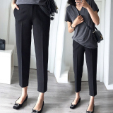 Buy Cheap Child Autumn New Style Pregnant Women S Pants Spring Sports Pants