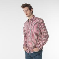 Best Classic One Pocket Shirt