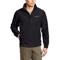 Columbia Mens Steens Mountain Tech Ii Full Zip Fleece Jacket 432bc51d280