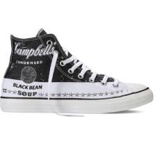 How Do I Get Converse Chuck Taylor All Star Andy Warhol Campbell S Soup Hi Black White Mason