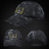 How To Buy Cqb Outdoor Men S Camouflage Tactical Duckbill Hat Cap Cqb Sword Halberd Black Python Cqb Sword Halberd Black Python