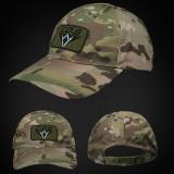 Compare Price Cqb Outdoor Men S Camouflage Tactical Duckbill Hat Cap Cqb Sword Halberd Mc Cqb Sword Halberd Mc On China