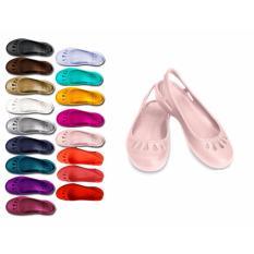 fe5ed9833 Buy Latest CROCS Footwears