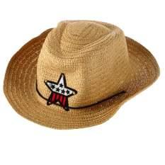 33bc801b8 Latest Timberland,OEM Boys' Hats & Caps Products   Enjoy Huge ...