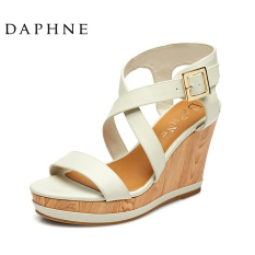 Sale Daphne 30Aad0A4 Delivery Summer Men S Oem On China
