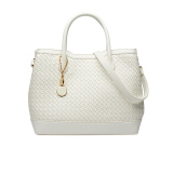 New Daphne Daphne Bag Fashion Mesh Hollow Large Capacity Casual Shoulder Handbag 1015383202