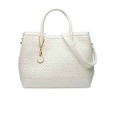 Who Sells The Cheapest Daphne Daphne Bag Fashion Mesh Hollow Large Capacity Casual Shoulder Handbag 1015383202 Online