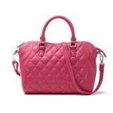 Latest Daphne Duff Ni Handbags Spring And Summer Casual Stylish Diamond Zipper Portable Shoulder In Bag 1015683063