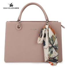 Women's Bags Vintage Women Bag Leather Casual Totes Classic Simple Womens Handbag Fashion Top-handle Bag Designer Shoulder Bag For Girls High Quality And Inexpensive Luggage & Bags