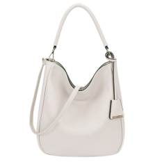 Price Comparison For Davidjones Women Synthetic Leather Shoulder Bag Hobo Bag Intl