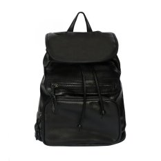 Price Compare Dee Minimalistic Backpack